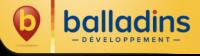 balladins développement