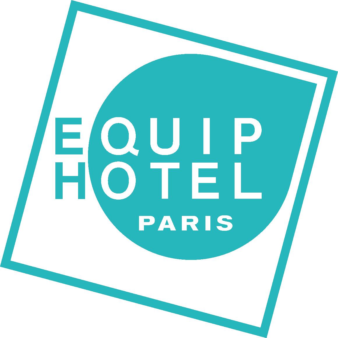 Report EquipHôtel 2020 à 2022